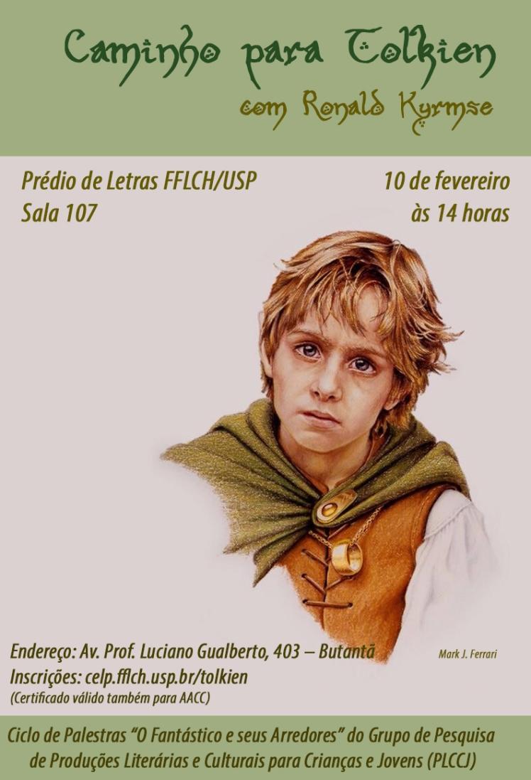 Palestra Tolkien_USP4