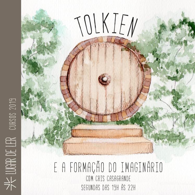 TX_cursos_Tolkien