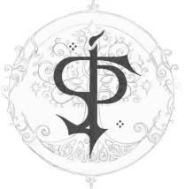 Logo Toca SP