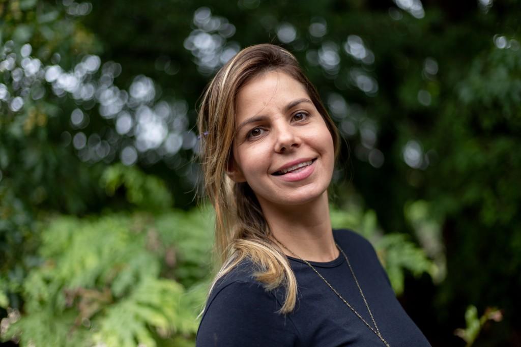 A Viagem de Meteóris: o lançamento de uma escritora – On fairy-stories